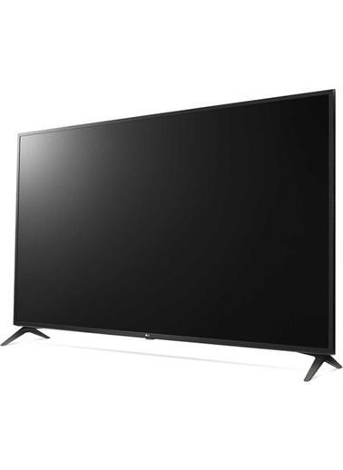 """LG LG 70UN71006LA 70"""" 4K Ultra HD Smart LED TV Renkli"""